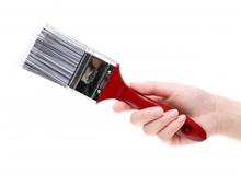 塗料(色)の指定なしであれば、可能な限り料金を抑えた見積りが可能